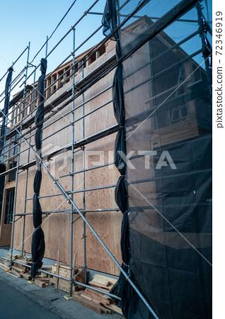 New construction 72346919