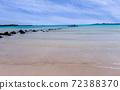 海灘 72388370