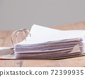 Folder 72399935