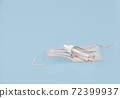 Basic protection for Corona 72399937