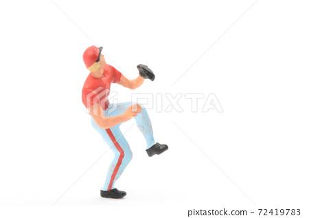 pitcher 72419783