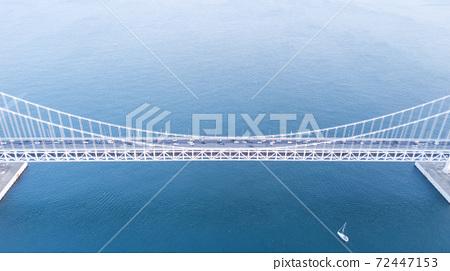 海,廣安大橋,水靈灣,釜山 72447153
