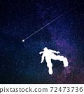 射擊之星 72473736
