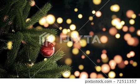 圣诞节 圣诞 耶诞 72511357