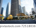 摩天大樓城市 72518036