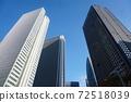 摩天大樓城市 72518039