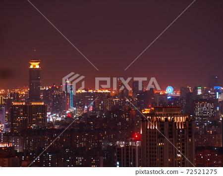 高雄市夜景 72521275