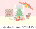 聖誕節圖像 72534353
