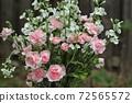 bouquet 72565572