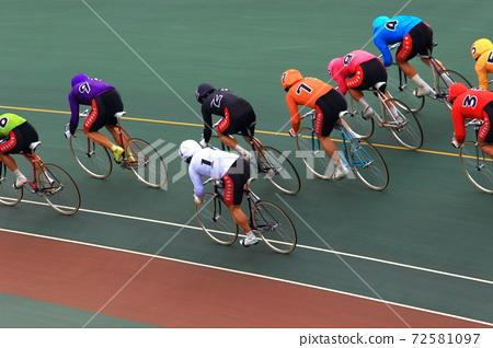 自行車圈 72581097