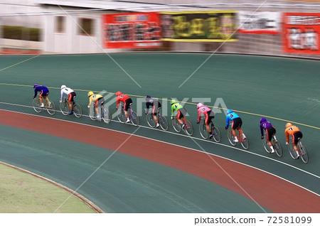 自行車圈 72581099