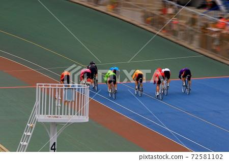 自行車圈 72581102