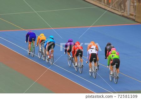 自行車圈 72581109