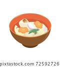 小寒(醬油) 72592726