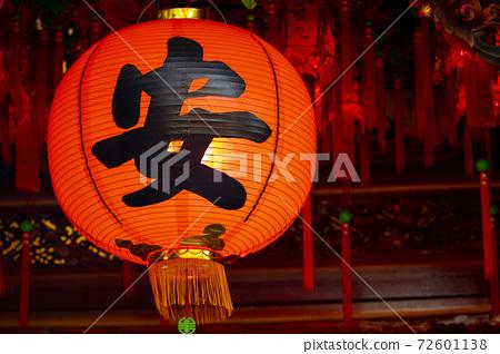 中國燈籠,  紅色燈籠, 燈籠,中国のランタン、赤いランタン、ランタン、lanterns, 72601138