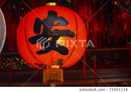 中國燈籠,  紅色燈籠, 燈籠,中国のランタン、赤いランタン、ランタン、lanterns, 72601139