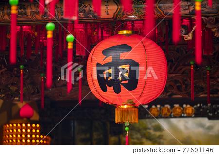 中國燈籠, 紅色燈籠, 燈籠, 中国のランタン、赤いランタン、ランタン、lanterns, 72601146