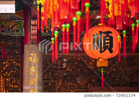 中國燈籠, 紅色燈籠, 燈籠, 中国のランタン、赤いランタン、ランタン、lanterns, 72601174