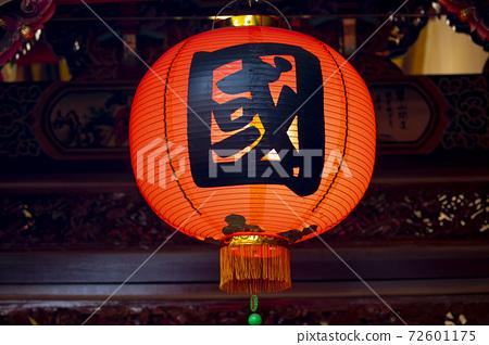 中國燈籠, 紅色燈籠, 燈籠, 中国のランタン、赤いランタン、ランタン、lanterns, 72601175