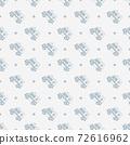 seamless pattern with ambulances. ambulance pattern. cute illustration design. transportation design. 72616962