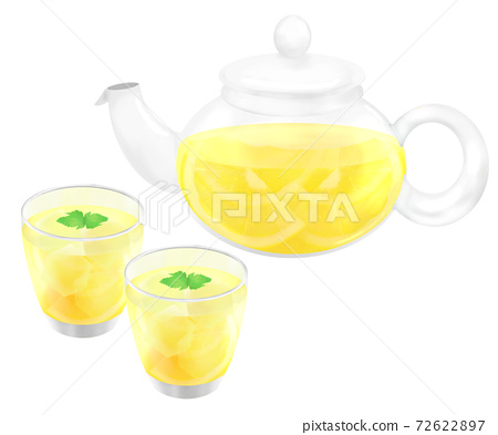 檸檬水 72622897