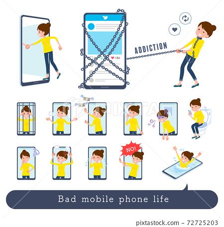 手機 智能手機 智慧型手機 72725203