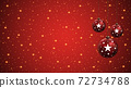 Merry christmas background, Happy new year 2021 Background, vector, illustration, eps file 72734788