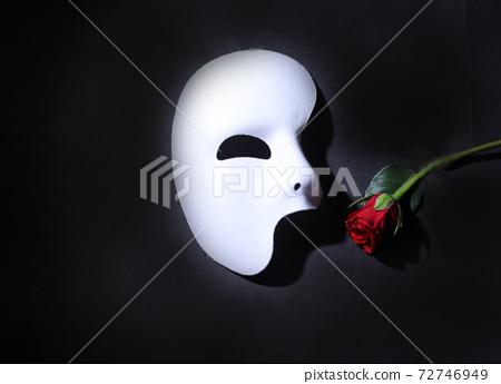 오페라의 유령 72746949