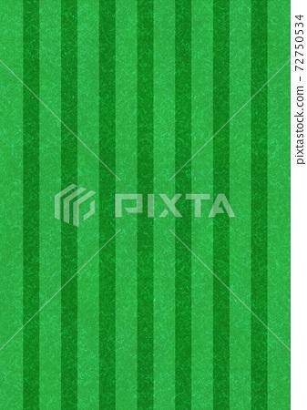 日本紙樣質地,深綠色垂直條紋-No.02 72750534