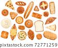 Bakery 72771259