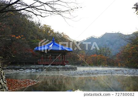가을여행,가을풍경,국립공원 72780082