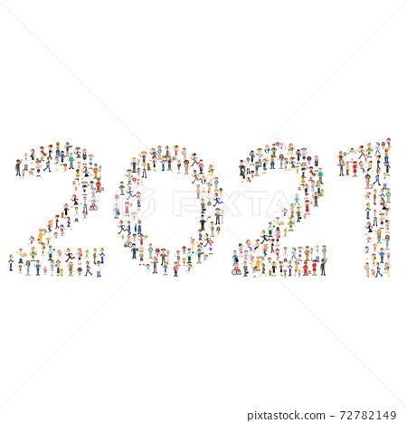 2021年人物人組圖 72782149