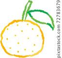 柚子 72783679