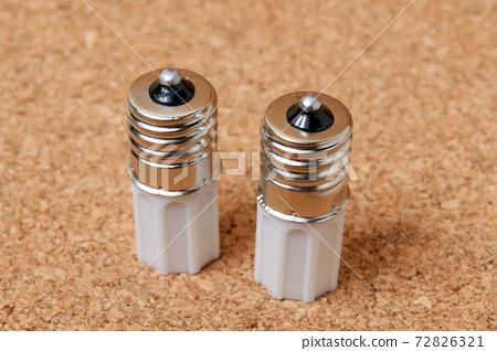 照明,發光,光,燈,發光燈泡,光,日用品,電,熒光燈,家庭用品 72826321