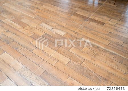 木地板 72836458