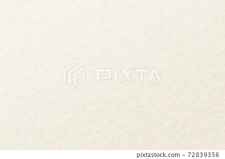 Background material: Japanese paper, Japanese-style image, texture, illustration material 72839356