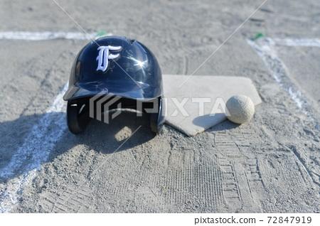 棒球材料 72847919