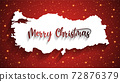Merry christmas Turkey map, Happy new year 2021 Background, vector, illustration, eps file 72876379