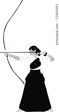 Archery 72904861