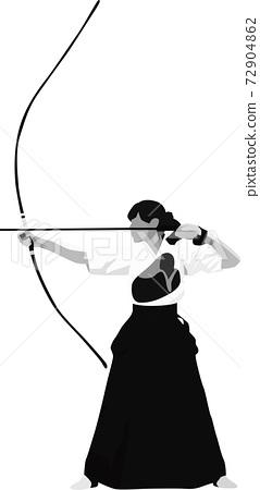 Archery 72904862