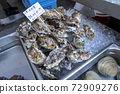 Oyster hut, shellfish, rock oysters, delicious all-you-can-eat taste, oyster 72909276