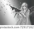 惡魔中的天使 72917162