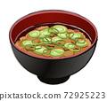 洋蔥味o湯 72925223
