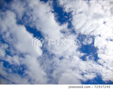 天空 72937249