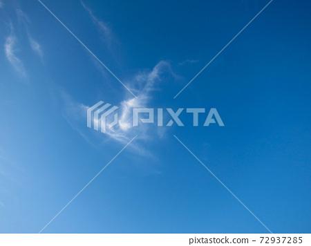天空 72937285