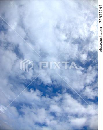 天空 72937291