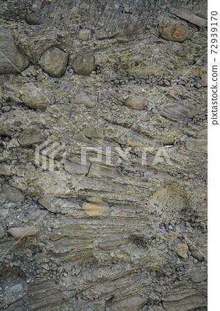 水泥施工質感牆面 72939170