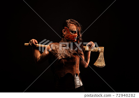 woman, female, people 72940282