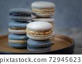 Macarons, biscotti, Macarons, biscotti, Macarons, biscotti, 72945623
