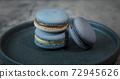Macarons, biscotti, Macarons, biscotti, Macarons, biscotti, 72945626